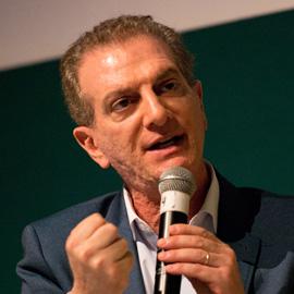 dr-carlos-buzaid