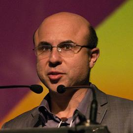 dr-fernando-maluf