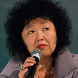 dra-nise-yamaguchi